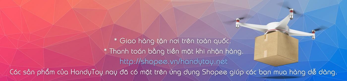 Dịch vụ vận chuyển Shopee